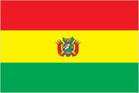 Bolivi