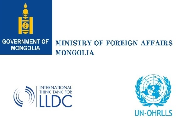 High Level International Workshop On Wto Agreement On Trade