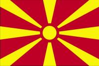 North Macedon