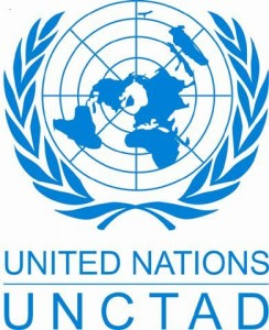 UNCTAD_logo