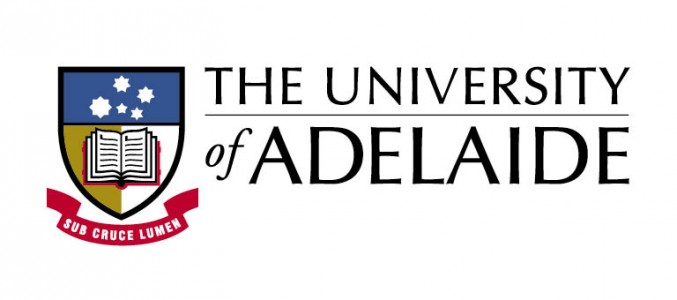 Adelaide-logo-horizontal-2013