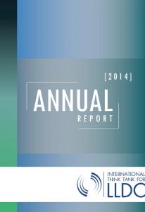 Screenshot-2017-10-26 Combined 2014 pdf1