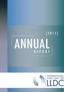 Screenshot-2017-10-26 Combined 2015 pdf2